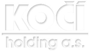 KOČÍ holding a.s. - Radost dobře stavět - www.koci.eu