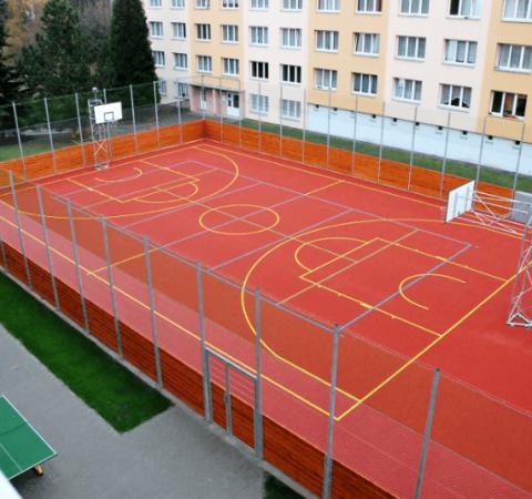 kocieu-projects-modernizace-sportovniho3