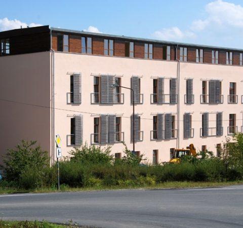kocieu-projects-seniorsky-dum-pisek1