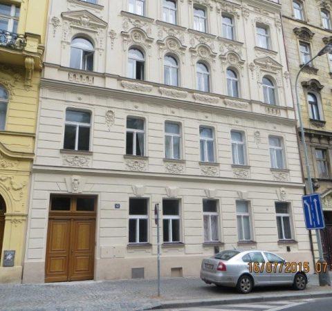 kocieu-projects-slezska-komplex-b1