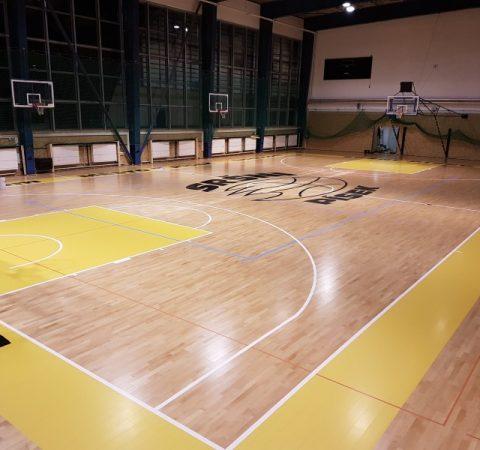 kocieu-projects-sokol-pisek1